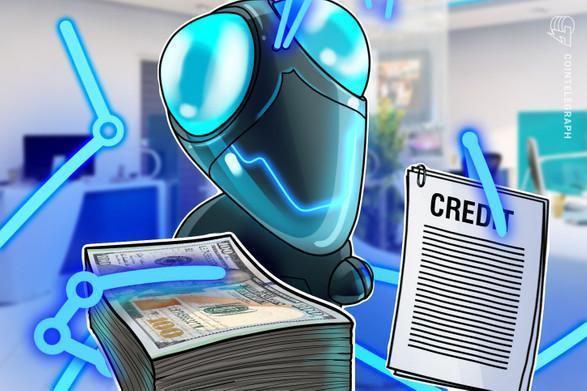 بلاکو (Blocko) با پشتیبانی سامسونگ در صدد ساخت سیستم اعتباری مبتنی بر بلاکچین (Blockchain) برای بانک عربی
