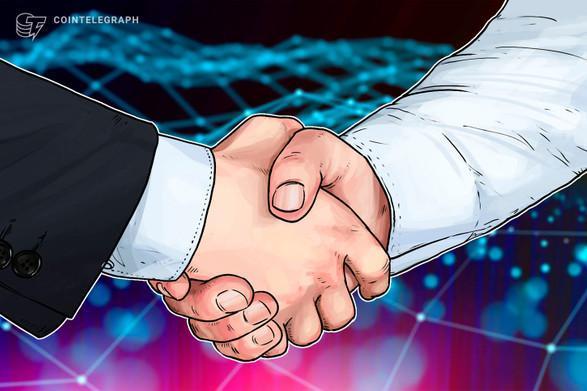 همکاری شرکت مادر بیتمکس (BitMEX) با اوکی کوین (OKCoin) در زمینه تامین مالی 150،000 دلاری جهت توسعه شبکه بیت کوین (Bitcoin)