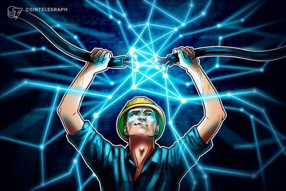 معاملات همتا به همتای (P2P) انرژی با استفاده از بلاکچین (Blockchain) در طرح آزمایشی استرالیا اثربخش و کاربردی بوده است