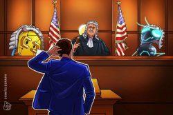 دیوان عالی ایالات متحده قدرت (SEC) را در زمینه تعیین جریمه شرکت های کریپتو محدود می کند
