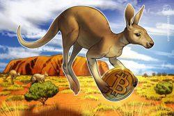 امکان خرید بیت کوین (Bitcoin) از طریق ادارات پست استرالیا
