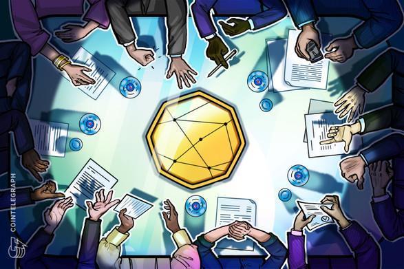 بیتفلایر (BitFlyer) اولین جلسه مجازی سهامداران را با برنامه رای گیری بلاکچین (Blockchain) برگزار کرده است