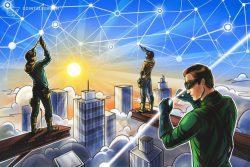 نسخه دوم پلتفرم پیش بینی بلاکچین (Blockchain) آگور (Augur) در تاریخ 28 جولای راه اندازی می شود