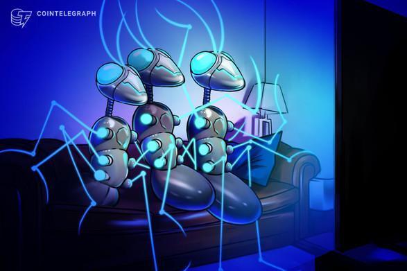 مدیر یک شرکت بلاکچین (Blockchain) می گوید پلتفرم های غیرمتمرکز به طور کامل جایگزین یوتیوب نخواهند شد