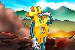 عملکرد شرکت های ماینینگ رایوت (Riot) و هایو (Hive) به میزان قابل توجهی از بیت کوین (Bitcoin) بهتر بوده است