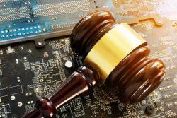 جریمه 72 هزار دلاری برای تبلیغ طرح پانزی