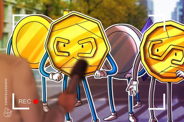گزینه (undo) برای معاملات بیت کوین (Bitcoin) و واکنش شرکت ها در مواجهه با قوانین جدید اتحادیه اروپا در زمینه شناخت مشتری : اخبار هفته