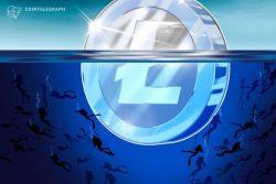 اگر معامله گران ارزهای دیجیتال لایت کوین (Litecoin) را رها کرده اند چرا سرمایه گذاران در حال جمع آوری آن هستند ؟