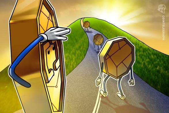 فصل جدید آلتکوین ها : ده ارز دیجیتال که نسبت به بیت کوین (Bitcoin) عملکرد بهتری داشتند