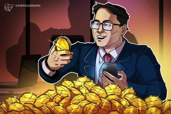 موجودی بیت کوین (Bitcoin) در اکسچنج های ژاپنی در طول همه گیری کروناویروس افزایش یافت