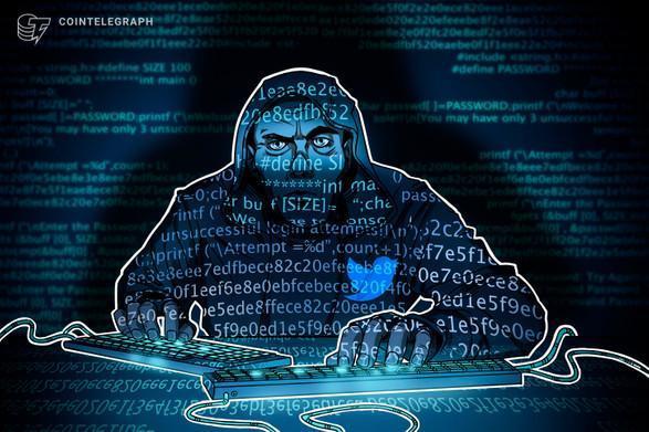 استفاده هکرهای توییتر از کیف پول های بیت پی (BitPay) و کوین بیس (Coinbase) در حملات اخیر