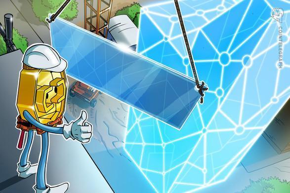 بر اساس گفته های بارهیدت (Barhydt) مدیرعامل شرکت آبرا (Abra) ، این شرکت در حال ساخت راه حل های بانکداری در بلاکچین (Blockchain) استلار (Stellar) است