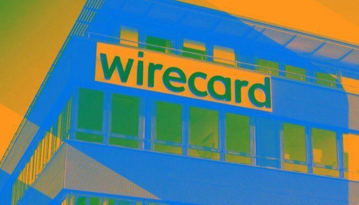 """بنا بر گزارش ها ، مدیر اجرایی وایرکارد (Wirecard) دارای """"مقادیر قابل توجهی"""" بیت کوین (Bitcoin) است"""