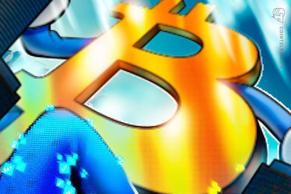 ذخیره 10.9 میلیارد دلار بیت کوین (Bitcoin) ثابت می کند که ساتوشی همچنان بزرگترین نهنگ بازار است
