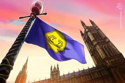خزانه داری بریتانیا در صدد اعمال نظارت مستقیم دولت بر تبلیغات ارزهای دیجیتال