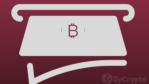 اکسچنج کوین بیس (Coinbase) مانع از ارسال بیش از 30 بیت کوین (BTC) به هکرهای توییتر از سوی کاربرانش شده است