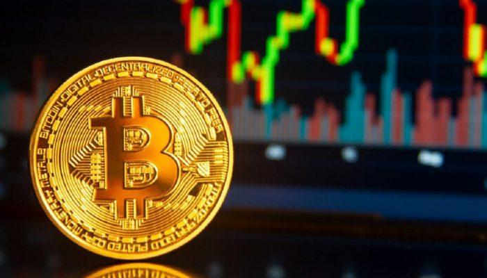 قیمت بیت کوین (Bitcoin) سطح حمایت کلیدی را حفظ کرده است و در آستانه صعود به 10،000 دلار قرار دارد