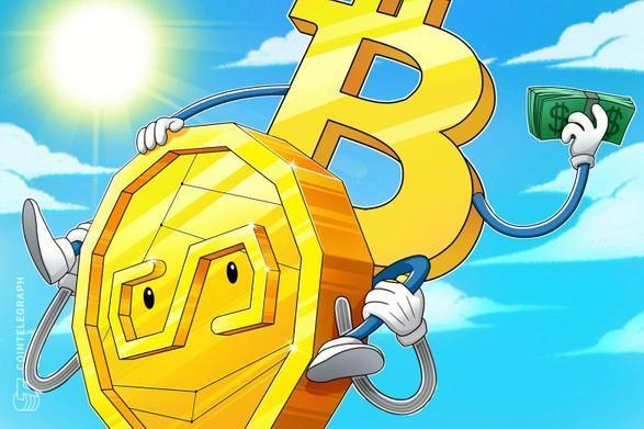 همزمان با رشد استیبل کوین ها ، میزان پرداخت های بیت کوین (Bitcoin) در سال 2020 افزایش یافته و در صدد دستیابی به سطح 1 تریلیون دلاری است