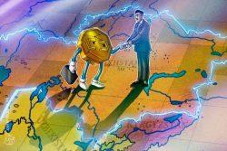 طبق گفته یکی از مقامات قزاقستان ، این کشور برای مبارزه با فساد مالی نیاز به ارز دیجیتال ملی دارد
