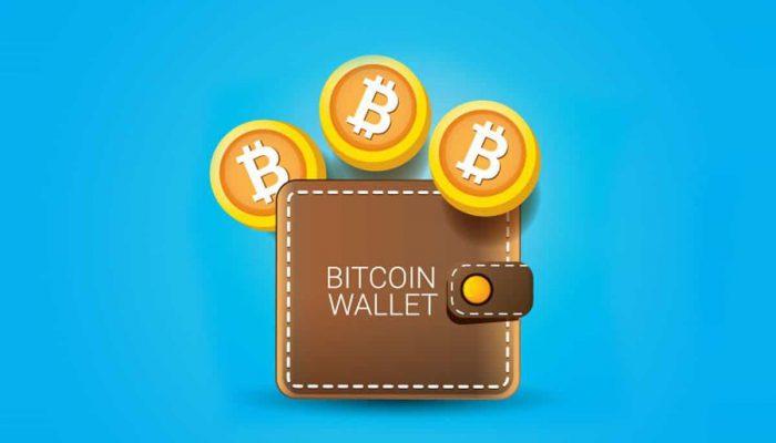 بهترین کیف پول های بیت کوین (Bitcoin)