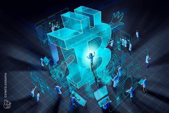 بلومبرگ (Bloomberg) : بر اساس داده های یک شاخص کلیدی ، قیمت بیت کوین (Bitcoin) به بالاتر از 12 هزار دلار خواهد رسید