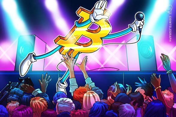سودآوری 95 درصد از عرضه بیت کوین (Bitcoin) با جهش قیمت به سطح 11,400 دلاری