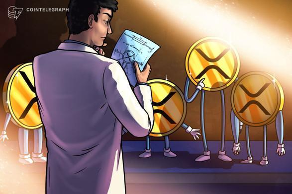 آیا قیمت ریپل (XRP) می تواند از روند صعودی بیت کوین (Bitcoin) پیروی کرده و به 0.30 دلار برسد؟ بررسی سطوح کلیدی