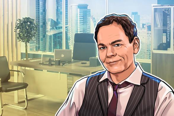 مکس کایزر (Max Keiser) می گوید ، سطح 20،000 دلار در مسیر صعود بیت کوین (Bitcoin) به عنوان مقاومت عمل نمی کند