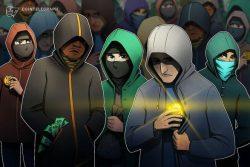 نشریه آلمانی اعلام کرد دادگاه قاچاقچیان مواد مخدری که از طریق بیت کوین (Bitcoin) اقدام به فروش می کردند برگزار خواهد شد