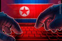 بنا بر گزارش ها ، کره شمالی از آلت کوین ها برای تبدیل 1.5 میلیارد دلار دارایی سرقت شده به پول نقد استفاده می کند