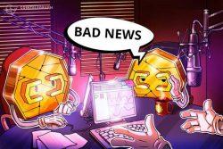 اوج های قیمتی ، روند صعودی و حملات هکرها : اخبار هفته