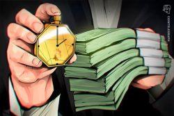 افزایش قیمت بیت کوین (Bitcoin) همراه با ترازنامه بانک های مرکزی