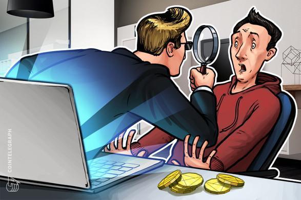 سیستم جدید تحلیلی روسیه در خصوص ارز دیجیتال برای ردیابی دش (Dash) و مونرو (Monero)