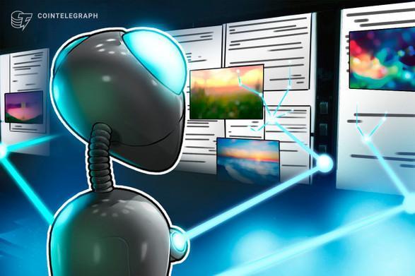 رسانه های اجتماعی با پشتیبانی بلاکچین (Blockchain) حق انتخاب بیشتری را برای کاربران به ارمغان می آورند