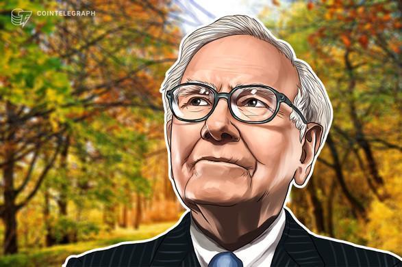 شاخص «وارن بافت» سقوط بازار سهام را پیش بینی می کند ، واکنش بیت کوین (Bitcoin) چگونه خواهد بود؟