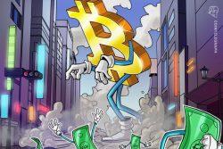 با وجود انقضای 1 میلیارد دلار قرارداد در بازار مشتقات بیت کوین (Bitcoin) ، احساسات معامله گران همچنان صعودی است