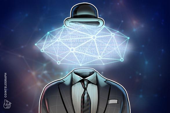 نهاد های مختلف فدرال به دلیل مزایای بلاکچین (blockchain) به این فناوری روی آورده اند