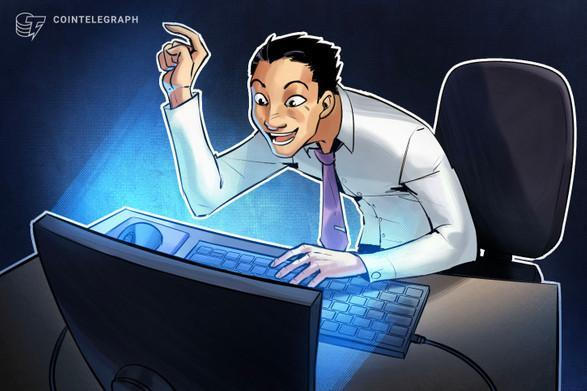 معامله گران ژاپنی سرمایه گذاری در ایکس آر پی (XRP) و مونا (MONA) را کنار گذاشته و به بیت کوین (Bitcoin) روی آروده اند