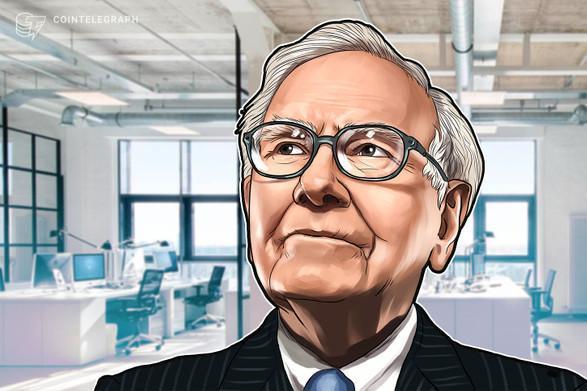 طبق گفته های مکس کایزر (Max Keiser) همزمان با خروج بافت از بازار دلار ، بیت کوین (Bitcoin) به اوج جدیدی خواهد رسید