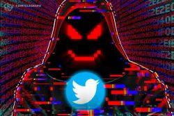 نخست وزیر هند آخرین قربانی حملات هک توییتر