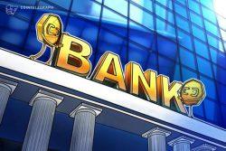 رئیس بانک مرکزی برزیل می گوید این کشور می تواند ظرف دو سال آینده ارز دیجیتال بانک مرکزی (CBDC) خود را عرضه کند