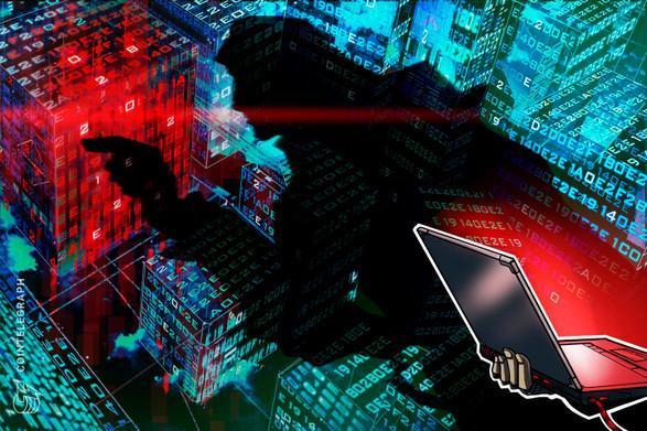 مایکروسافت به دارندگان ارز دیجیتال در خصوص یک بدافزار جدید ویندوز هشدار می دهد