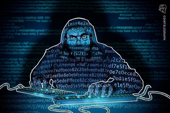 بستن مرزهای آرژانتین توسط هکرها و تقاضای باج 4 میلیون دلاری بیت کوین (BTC)
