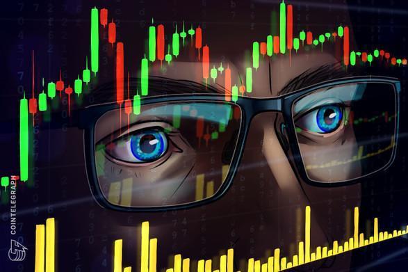 قیمت بیت کوین (Bitcoin) در معرض خطر شکاف (CME) قرار داردمگر اینکه سطح 10.500 دلار به حمایت تبدیل شود