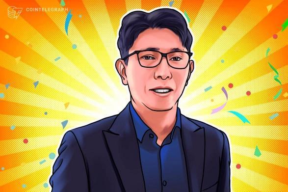 انتقاد مدیر عامل اکسچنج اوککس (OKEx) از چانگ پنگ ژائو (Changpeng Zhao) به دلیل ترویج توکن های مشکوک دیفای (DeFi)