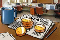 کاوا (Kava) یک بازار مالی میان زنجیره ای را در بلاکچین (blockchain) خود راه اندازی می کند
