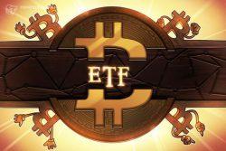 شرکت مدیریت صندوق برزیلی و نزدک (Nasdaq) در صدد راه اندازی اولین صندوق سرمایه گذاری قابل معامله در بورس (ETF) بیت کوین (Bitcoin) در جهان