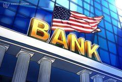 طبق نظرسنجی جدید ، اکثر آمریکایی ها با دلار دیجیتال (CBDC) مخالف هستند