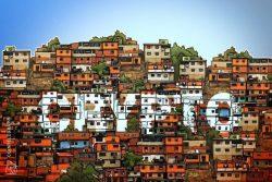 ونزوئلا اولین نود ماهواره ای بیت کوین (Bitcoin) شبکه بلاک استریم (Blockstream) را راه اندازی کرد