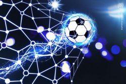 اضافه شدن بازیکنان پاری سن ژرمن به بازی فوتبال فانتزی مبتنی بر بلاکچین (blockchain) سورر (Sorare)